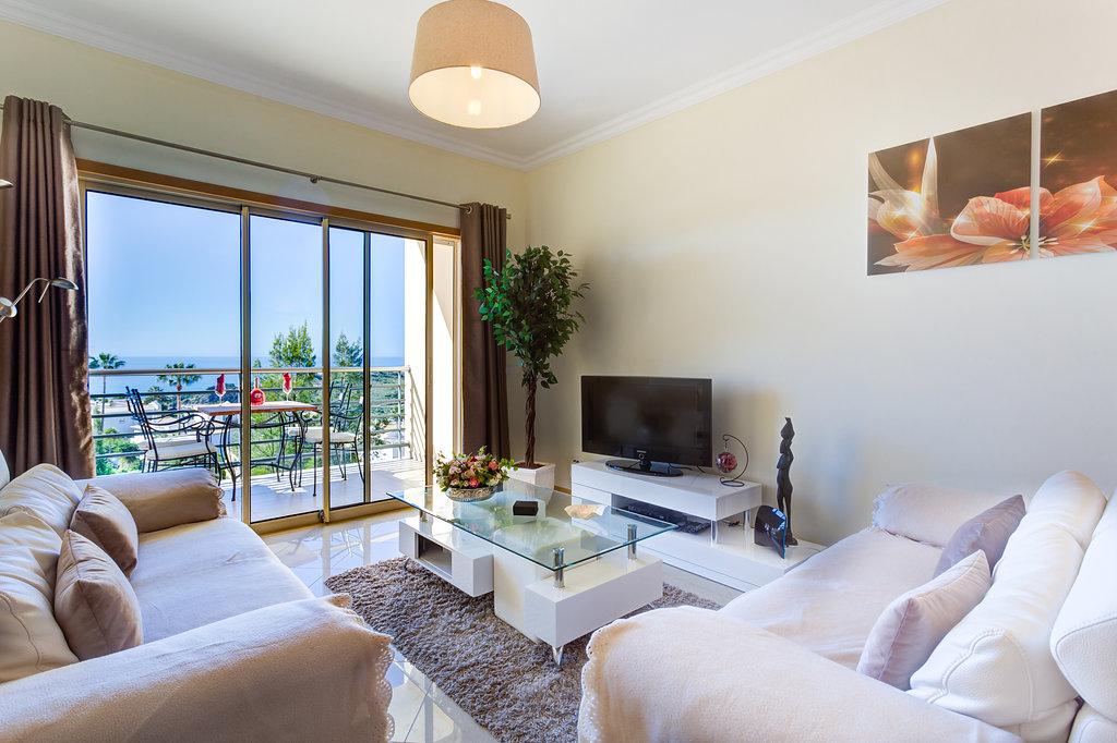 Niestadt-Fotografie-Schoonhoven-inrichting-appartement-Algarve-Portugal-2