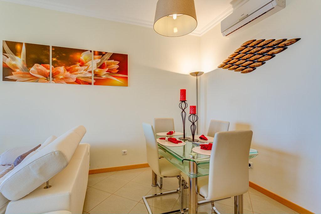 Niestadt-Fotografie-Schoonhoven-inrichting-appartement-Algarve-Portugal-3