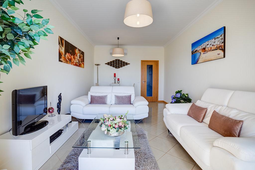 Niestadt-Fotografie-Schoonhoven-inrichting-appartement-Algarve-Portugal-5