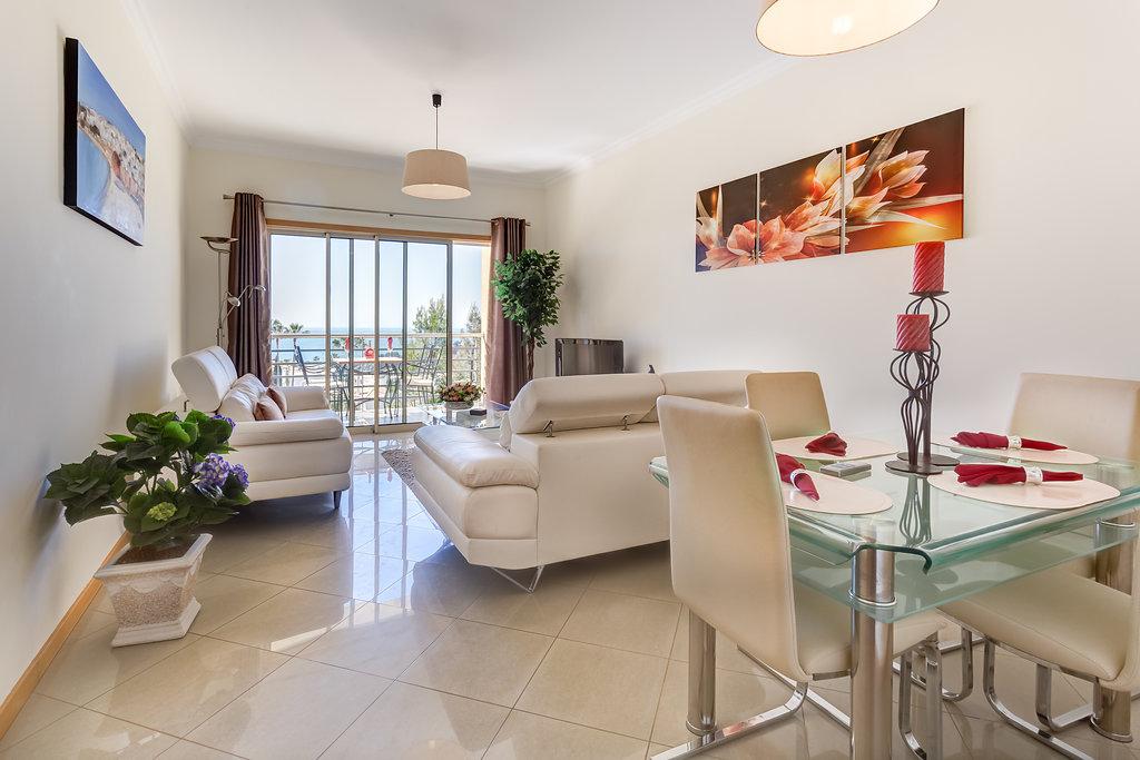 Niestadt-Fotografie-Schoonhoven-inrichting-appartement-Algarve-Portugal-6