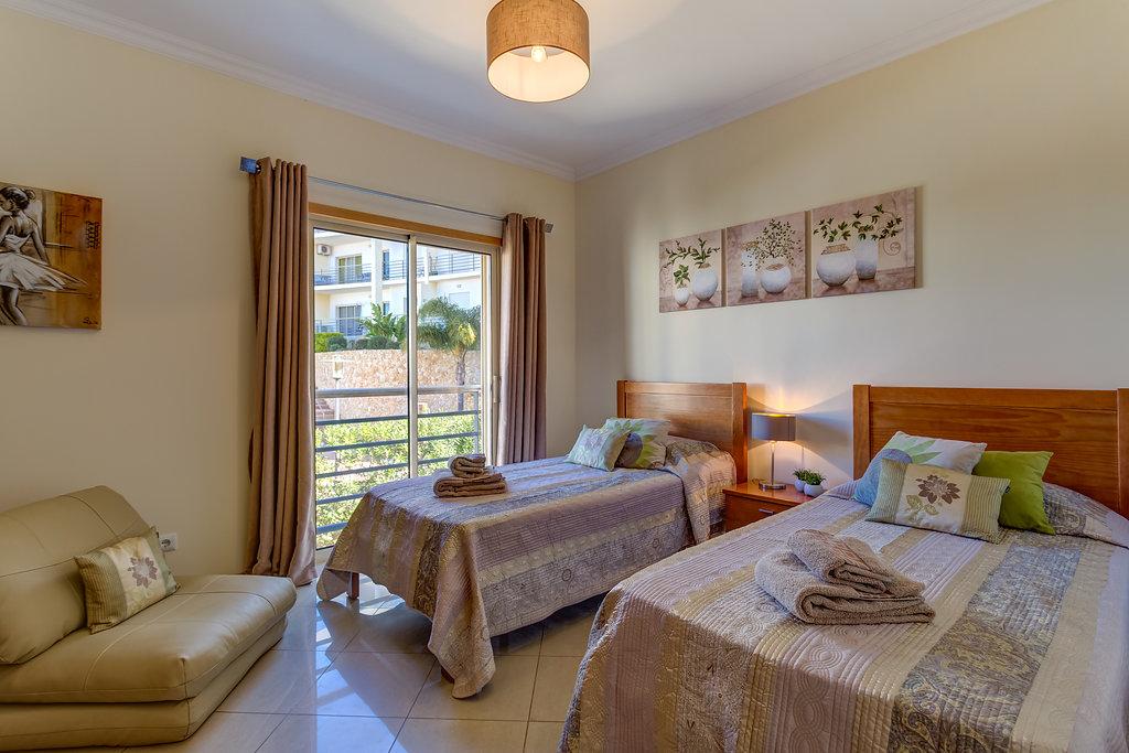 Niestadt-Fotografie-Schoonhoven-inrichting-appartement-Algarve-Portugal-9