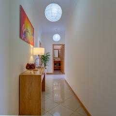 Niestadt-Fotografie-Schoonhoven-inrichting-appartement-Algarve-Portugal-1-