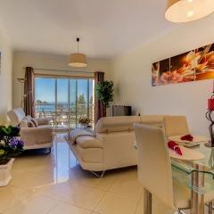 Niestadt-Fotografie-Schoonhoven-inrichting-appartement-Algarve-Portugal-4