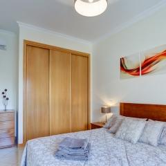 Niestadt-Fotografie-Schoonhoven-inrichting-appartement-Algarve-Portugal-7