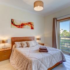 Niestadt-Fotografie-Schoonhoven-inrichting-appartement-Algarve-Portugal-8