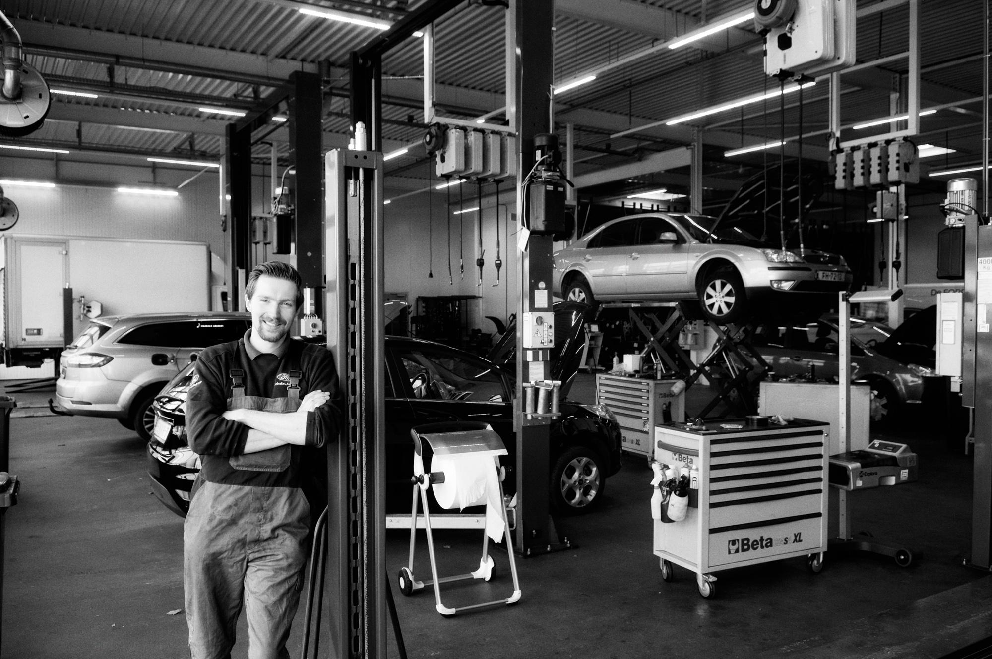 Niestadt-fotografie-Schoonhoven-Ford-Schakelgroep-Utrecht-bedrijfsportret-3-1