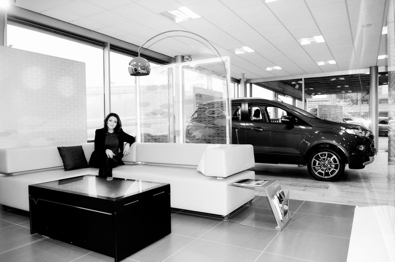 Niestadt-fotografie-Schoonhoven-Ford-Schakelgroep-Utrecht-bedrijfsportret-7