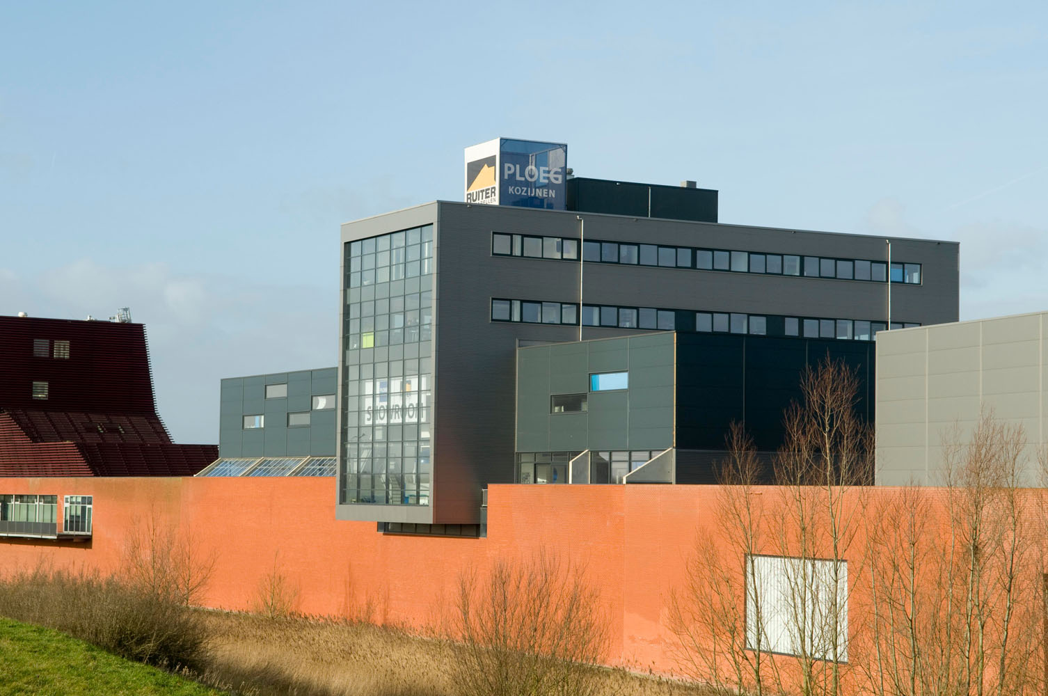 Niestadt-fotografie-Schoonhoven-JG-Systeembouw-Ploeg-kozijnen-nieuw-vennep