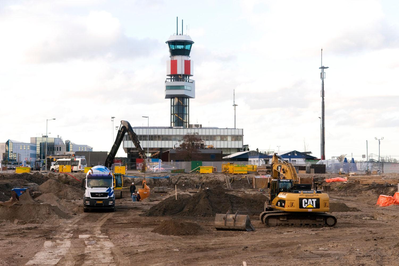 Niestadt-fotografie-Schoonhoven-bouw-wings-hotel-Rotterdam-1