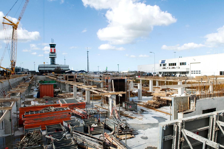 Niestadt-fotografie-Schoonhoven-bouw-wings-hotel-Rotterdam-3
