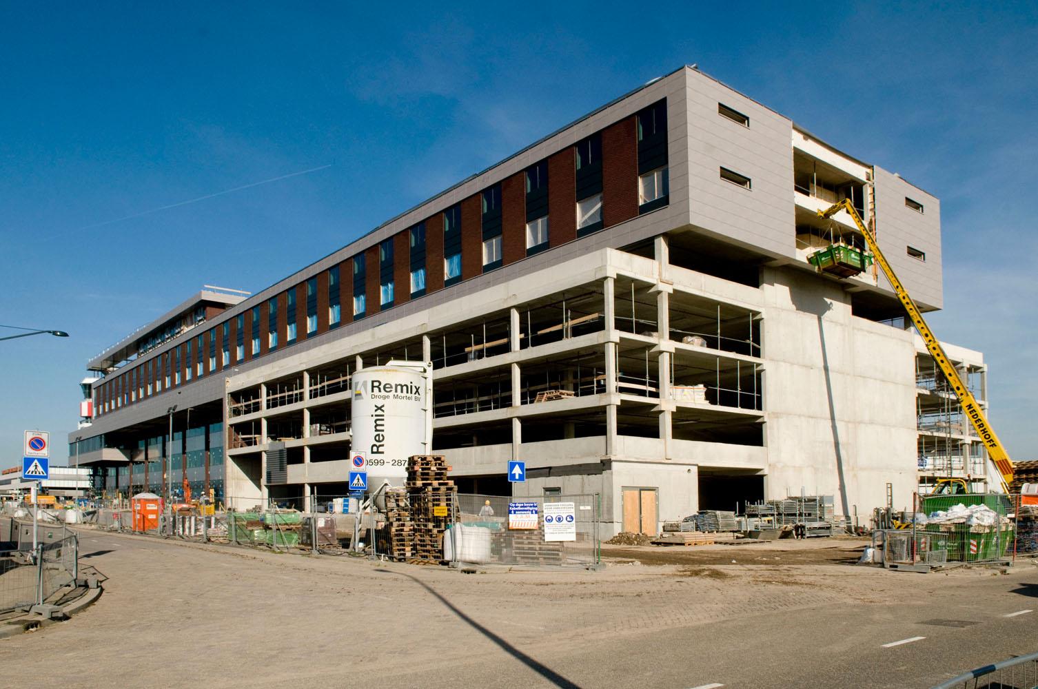 Niestadt-fotografie-Schoonhoven-bouw-wings-hotel-Rotterdam-7