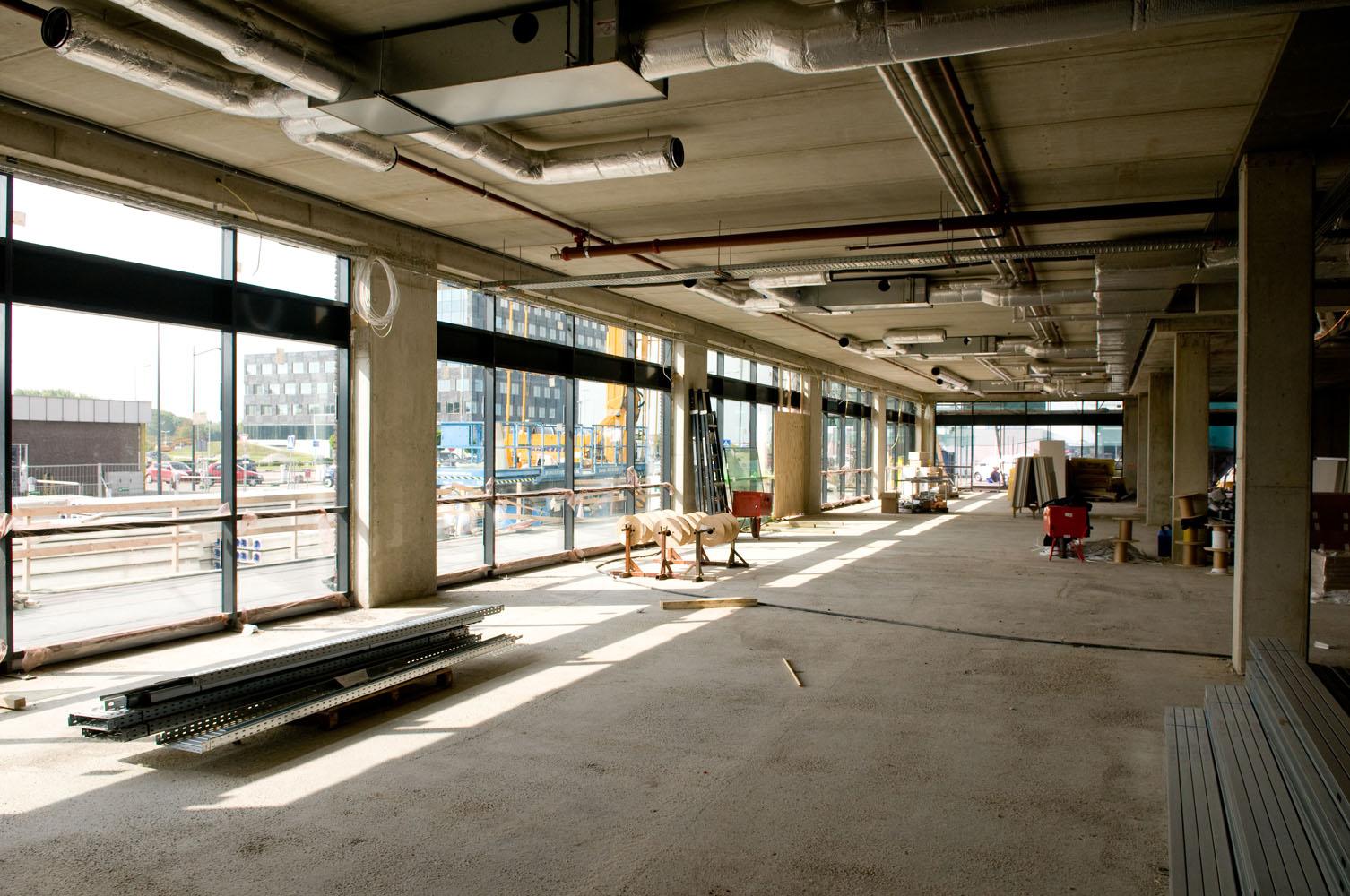 Niestadt-fotografie-Schoonhoven-bouw-wings-hotel-Rotterdam-8