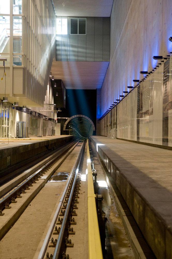 Niestadt-fotografie-Schoonhoven-station-blijdorp-RET-Rotterdam-1