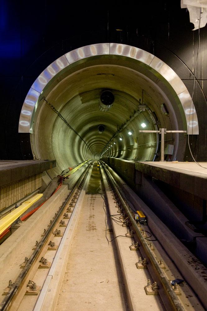Niestadt-fotografie-Schoonhoven-station-blijdorp-RET-Rotterdam-3