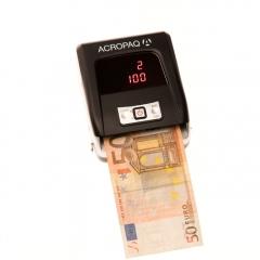 Niestadt-Fotografie-Schoonhoven-productfotografie-voor-webshop-geldtelmachine-voor-Discount-Office-8