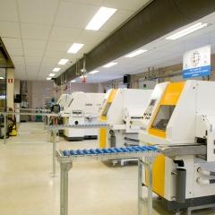 Niestadt-fotografie-Schoonhoven-IDB-groep-Enot-optische-industrie-Amsterdam-3
