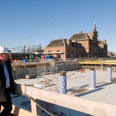Niestadt-fotografie-Schoonhoven-IDB-groep-bouw-spoorlijn-station-Delft-7