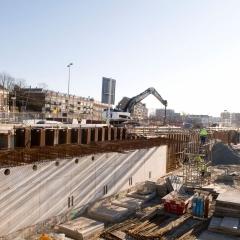 Niestadt-fotografie-Schoonhoven-IDB-groep-bouw-spoorlijn-station-Delft-9