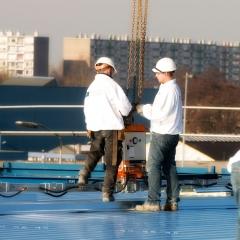 Niestadt-fotografie-Schoonhoven-JG-Systeembouw-dak-beplating-gorinchem-1