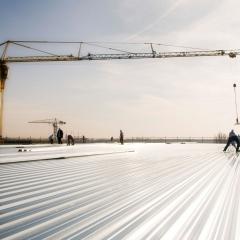 Niestadt-fotografie-Schoonhoven-JG-Systeembouw-dak-beplating-gorinchem-4