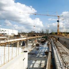 Niestadt-fotografie-Schoonhoven-bouw-wings-hotel-Rotterdam-4