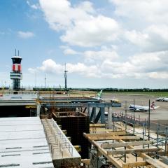 Niestadt-fotografie-Schoonhoven-bouw-wings-hotel-Rotterdam-6