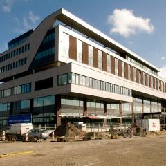 Niestadt-fotografie-Schoonhoven-bouw-wings-hotel-Rotterdam-9