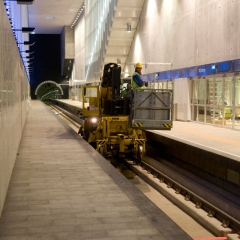 Niestadt-fotografie-Schoonhoven-station-blijdorp-RET-Rotterdam-5