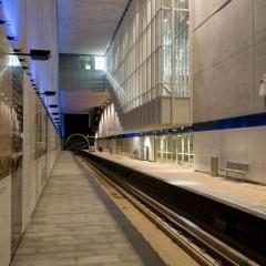 Niestadt-fotografie-Schoonhoven-station-blijdorp-RET-Rotterdam-7