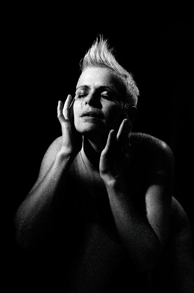 Niestadt-fotografie-Schoonhoven-studio-potret-vrouw