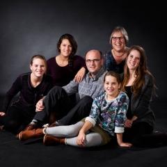 Niestadt-fotografie-Schoonhoven-studio-groep-gezin