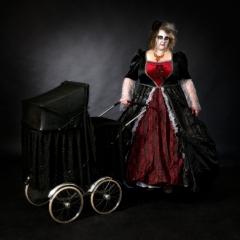 Niestadt-fotografie-Schoonhoven-studio-halloween-foto-3