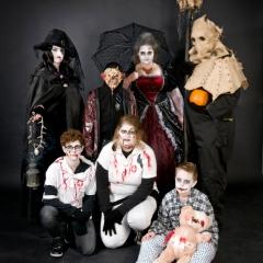 Niestadt-fotografie-Schoonhoven-studio-halloween-foto-7