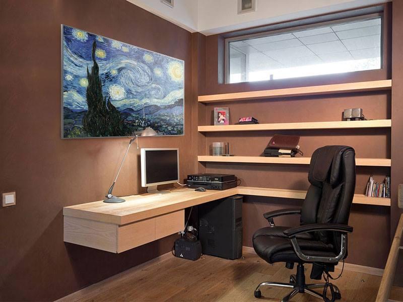 Niestadt-Fotografie-Schoonhoven-Framefoto-print-op-doek-in-frame-aan-de-muur-boven-bureau