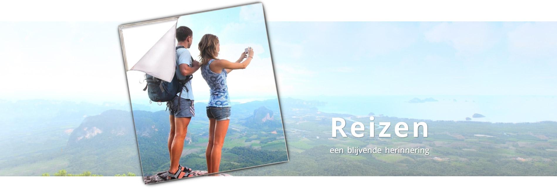 Niestadt-Fotografie-Schoonhoven-Framefoto-print-op-doek-in-frame-je-mooiste-vakantiefoto-op-doek