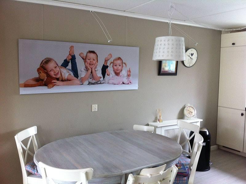 Niestadt-Fotografie-Schoonhoven-Framefoto-print-op-doek-van-studio-foto-in-frame