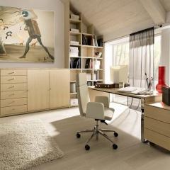 Niestadt-Fotografie-Schoonhoven-Framefoto-print-op-doek-in-frame-aan-de-muur-in-werkkamer
