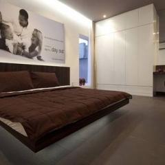 Niestadt-Fotografie-Schoonhoven-Framefoto-print-op-doek-in-frame-boven-bed-in-een-slaapkamer