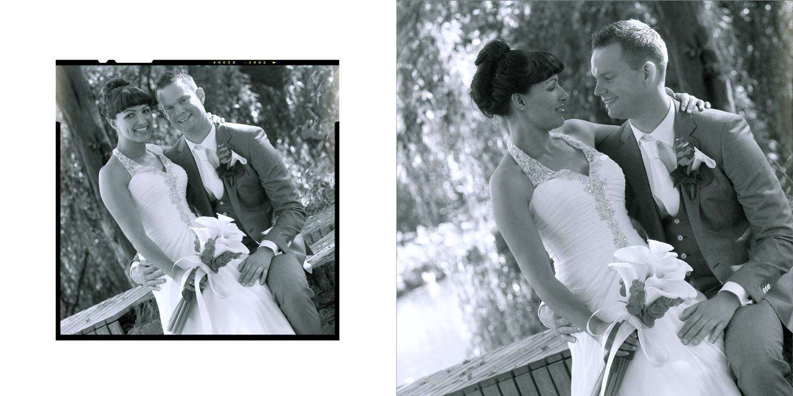 Niestadt-fotografie-Schoonhoven-trouw-fotos-Djulia-en-Guido-trouwboek-pagina-6