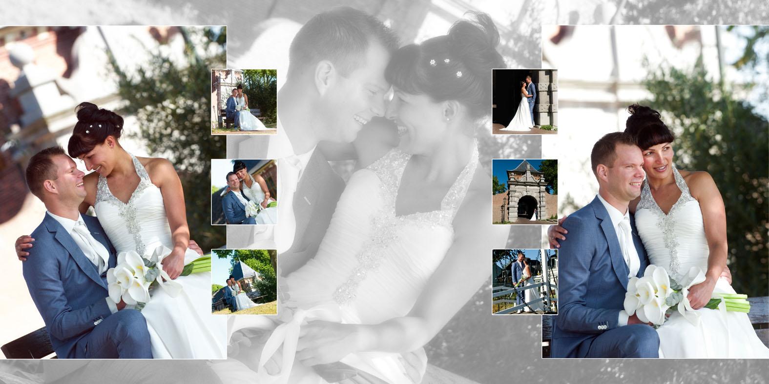 Niestadt-fotografie-Schoonhoven-trouw-fotos-Djulia-en-Guido-trouwboek-pagina-9