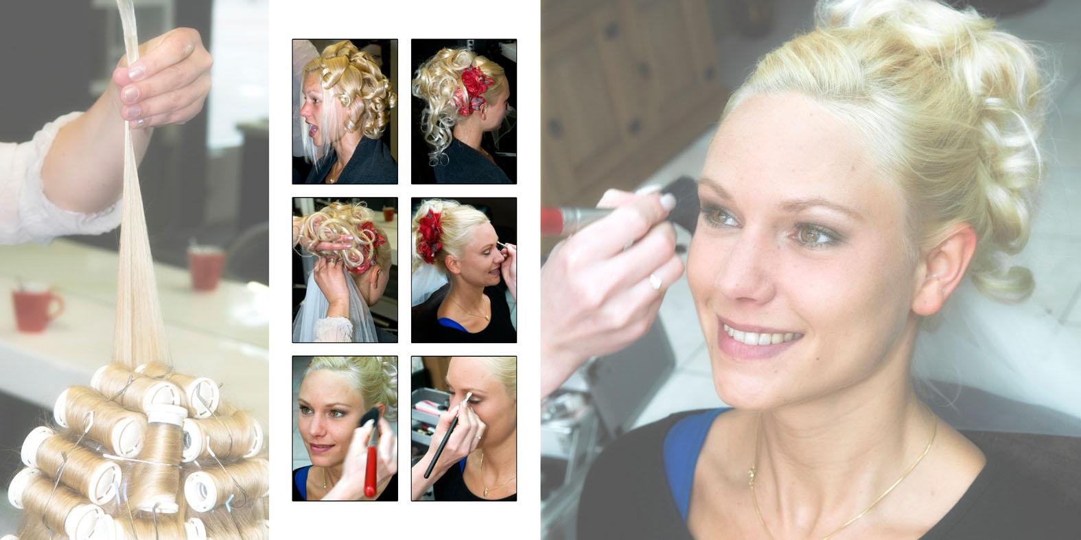Niestadt-fotografie-Schoonhoven-trouw-fotos-Herman-en-Jennifer-Lopik-trouwboek-pagina-1