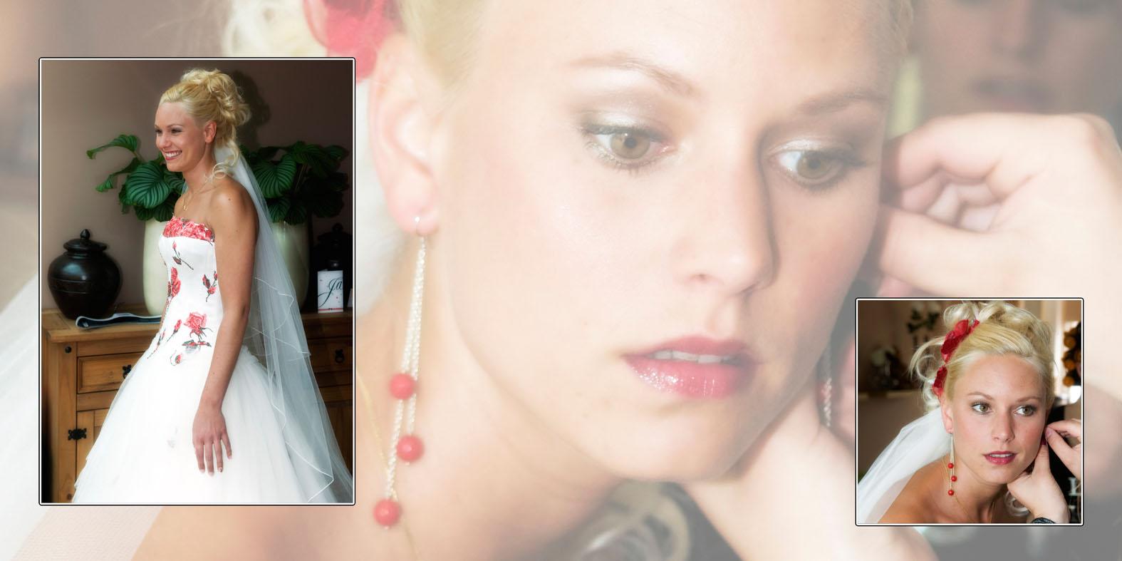 Niestadt-fotografie-Schoonhoven-trouw-fotos-Herman-en-Jennifer-Lopik-trouwboek-pagina-3