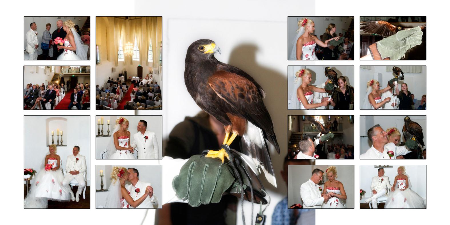 Niestadt-fotografie-Schoonhoven-trouw-fotos-Lopik-Herman-en-Jennifer-trouwboek-pagina-13