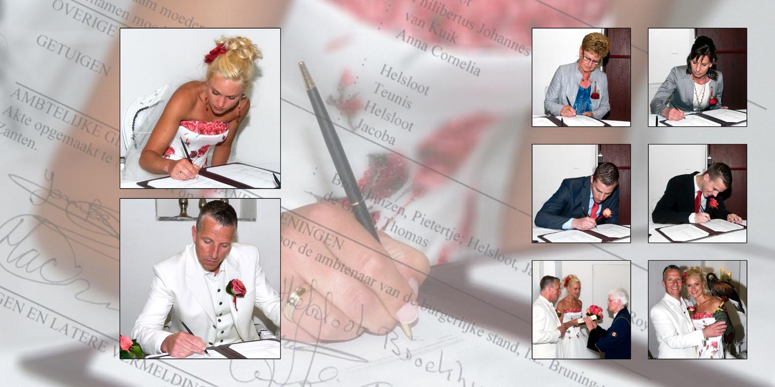 Niestadt-fotografie-Schoonhoven-trouw-fotos-Lopik-Herman-en-Jennifer-trouwboek-pagina-14