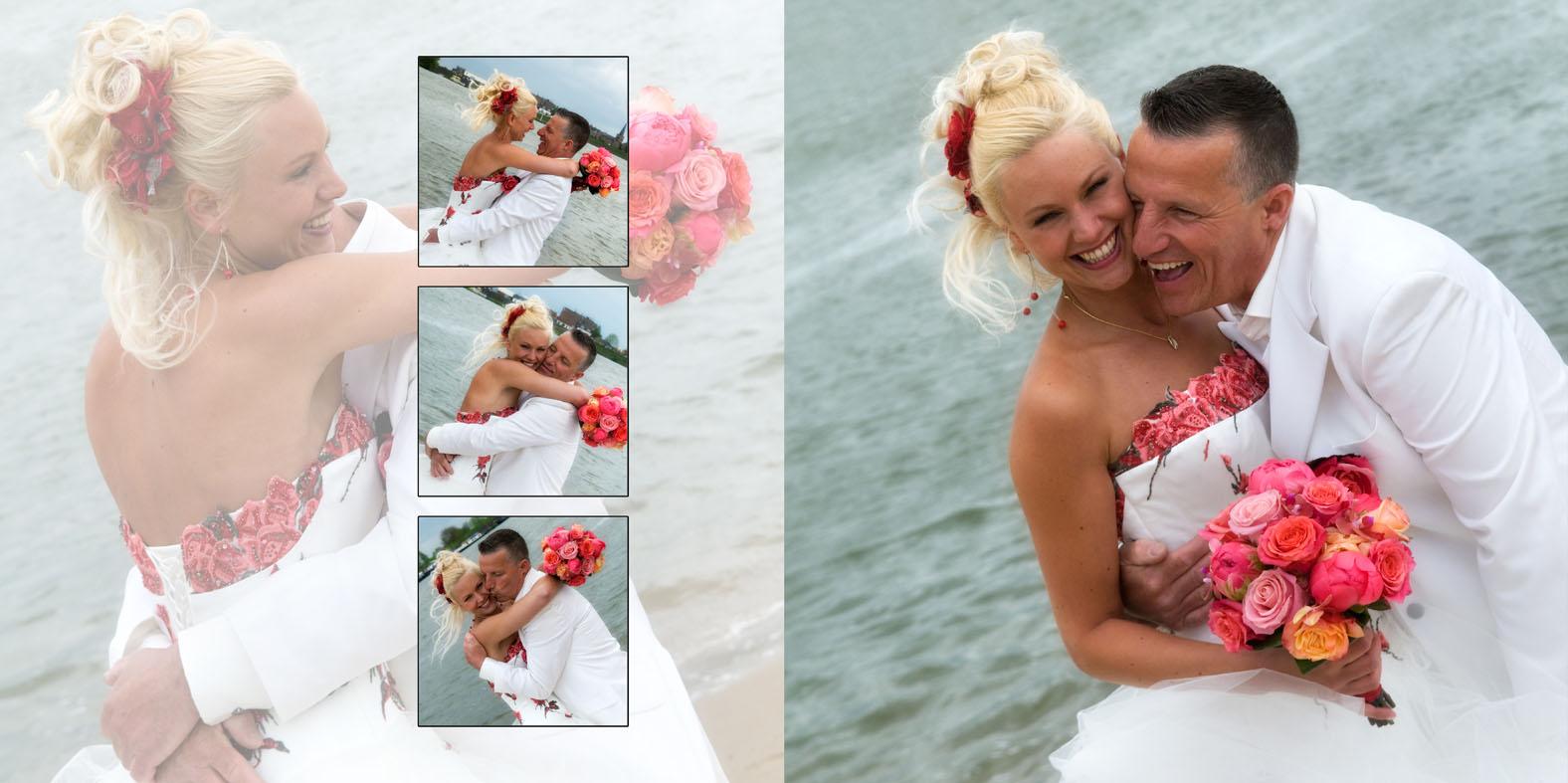 Niestadt-fotografie-Schoonhoven-trouw-fotos-Lopik-Herman-en-Jennifer-trouwboek-pagina-7
