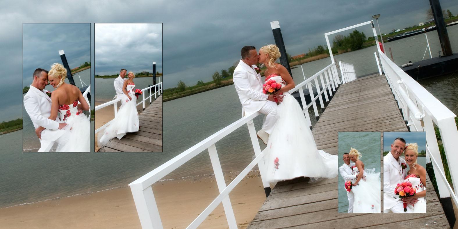 Niestadt-fotografie-Schoonhoven-trouw-fotos-Lopik-Herman-en-Jennifer-trouwboek-pagina-8