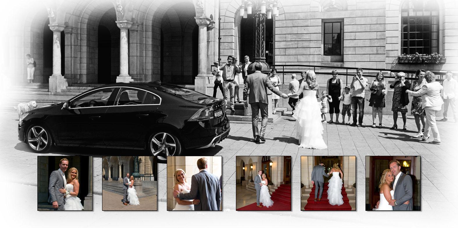 Niestadt-fotografie-Schoonhoven-trouw-fotos-Rotterdam-Esther-en-Patrick-trouwboek-pagina-5