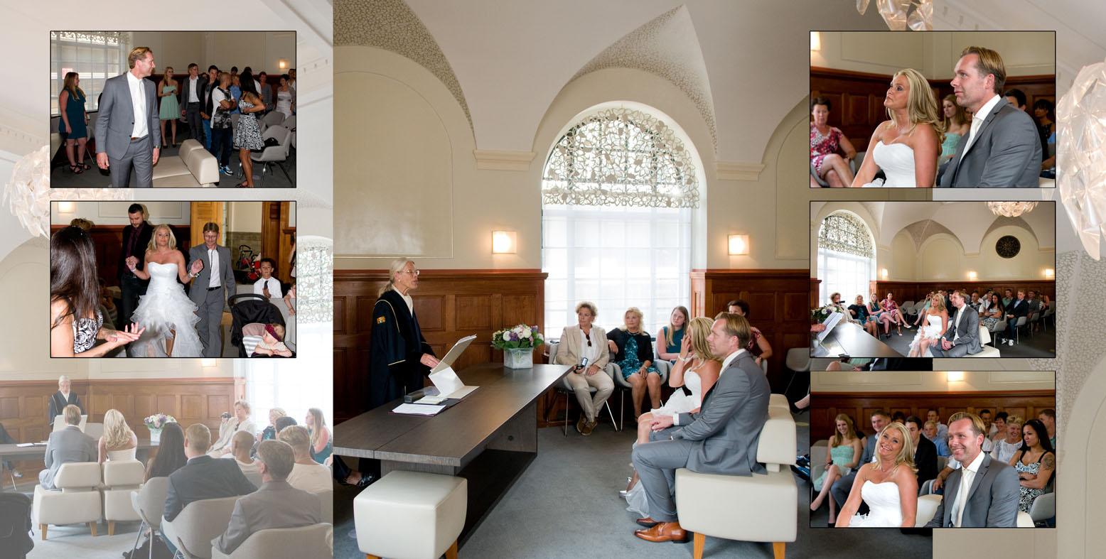 Niestadt-fotografie-Schoonhoven-trouw-fotos-Rotterdam-Esther-en-Patrick-trouwboek-pagina-7