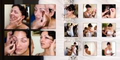 Niestadt-fotografie-Schoonhoven-trouw-fotos-Djulia-en-Guido-trouwboek-pagina-1