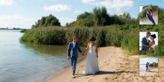 Niestadt-fotografie-Schoonhoven-trouw-fotos-Djulia-en-Guido-trouwboek-pagina-10